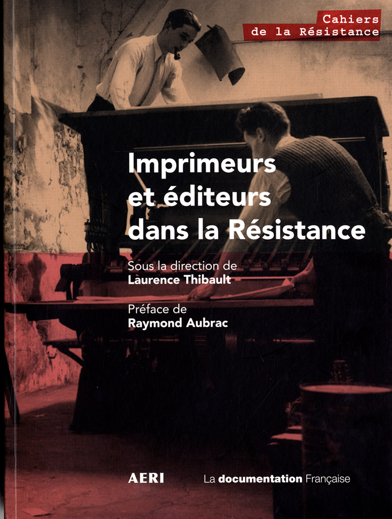 http://librairie.aeri-resistance.com/documents/references/img00042-0.jpg